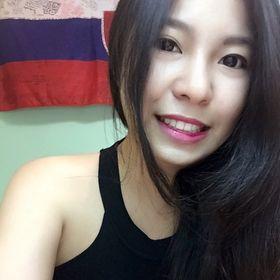 Joyce Chi