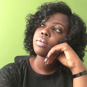 Angela Afoakwa