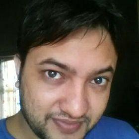 aevhi chaudhary