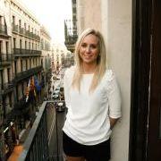 Ingrid Rodem