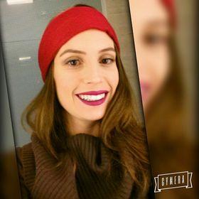 Naninha Scarsi