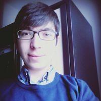 Mehmet Barun