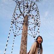 Zoe Tseng