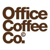 The Office Coffee Company