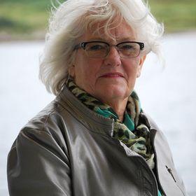 Betty Pitstra