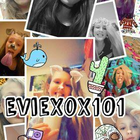 Image of: Love Evie Balic Pinterest Evie Balic eviesayeganbalic On Pinterest