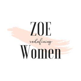 ZOE Women