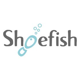 ShoefishUK