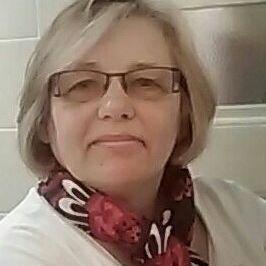 Elzbieta Klos