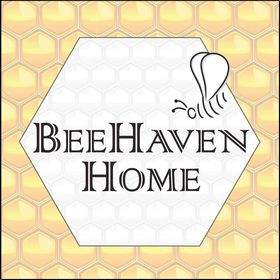 BeeHavenHome | Sourcing Vintage Home Decor
