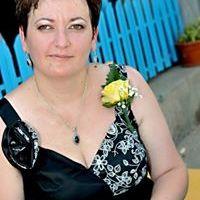 Tamara Mariana Giuşcă