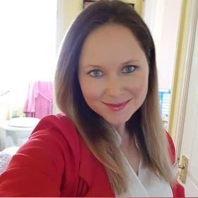 Sara McKenna