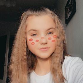 Alicja Ossowska
