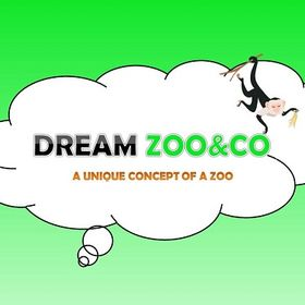 Dream Zoo&Co