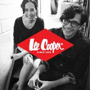 Lee Cooper Indonesia