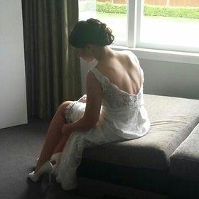 Samantha Louise Gibson