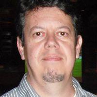 Fabio Francisco