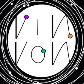 vinvon.net
