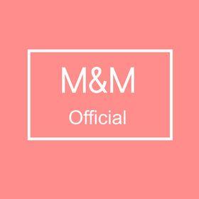M&M Official