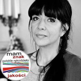 Małgorzata Rzewucka