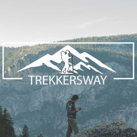 trekkersway