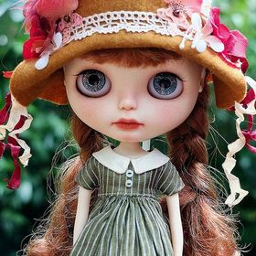 Provided Due Bellissime Bambole Mary Poppins Vintage Complete Dolls To Produce An Effect Toward Clear Vision Bambole Fashion