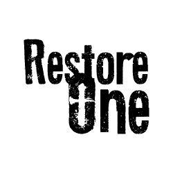 Restore One