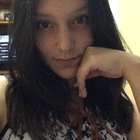 Isabella Matta