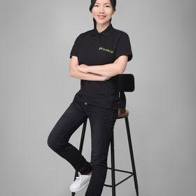 Dongyi Wendy