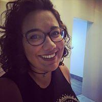 Mariana Mano Pessôa