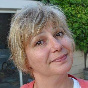 Anne Sophie Bonnay