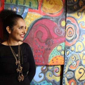 DDaniela Aguilar