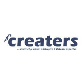 Creaters .cz