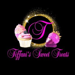 Tiffani's Sweet Treats