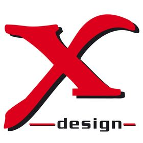 Xdesign Sofa Beds - Chrysovitsiotis