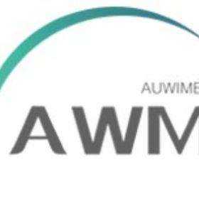 Auwimer