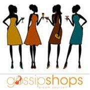 GossipShops.Mx