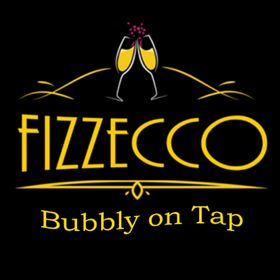 Fizzecco - CPT Bubbly on tap hire