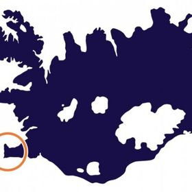 Visit Reykjanes Iceland