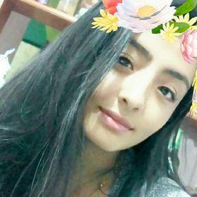 Juliana076