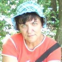 Katalin Krupa