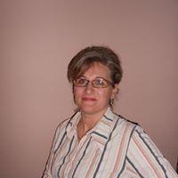 Judit Baloghné
