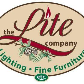The Lite Company