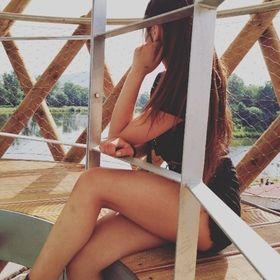 Natalie Szitaiova