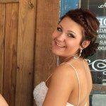 Nicole Manske Nicolesue2014 On Pinterest