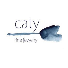 Caty Fine Jewelry