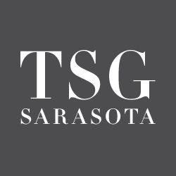TSG Sarasota