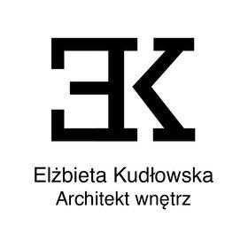 Elżbieta Kudłowska | Architektura wnętrz | Interior design