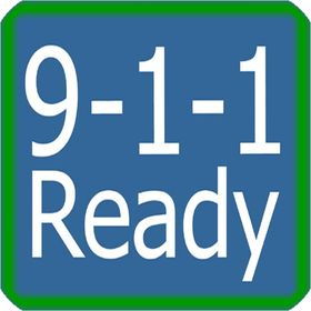 9-1-1Ready.org