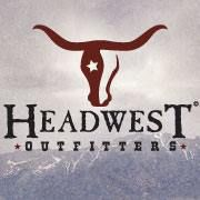 HeadWest Outfitters - Western Lifestyle